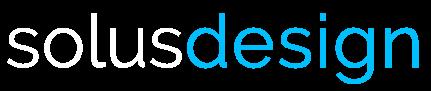 Criação de Sites Responsivos, Gestão de Redes Sociais - Solus Design Web